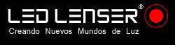 LED LENSER Colombia distribuidor exclusivo linternas de alto desempeño e iluminacion led lenser para uso profesional by Zweibrueder Optoelectronics GmbH & Co.KG