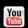 Videos Online de Led Lenser
