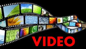 Video Ledlenser Colombia